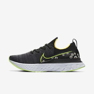 Men's Running Shoes. Nike.com