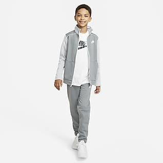 Nike Sportswear Survêtement pour Enfant plus âgé