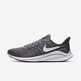 Nike Air Zoom Vomero 14 Men's Road Running Shoe
