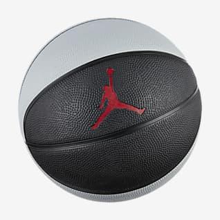 Jordan Skills Balón de básquetbol (tamaño 3)
