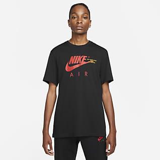 Nike Sportswear Мужская футболка