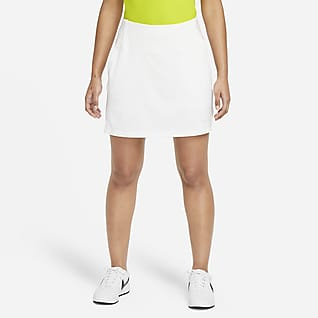 Nike Dri-FIT UV Victory Women's Golf Skirt