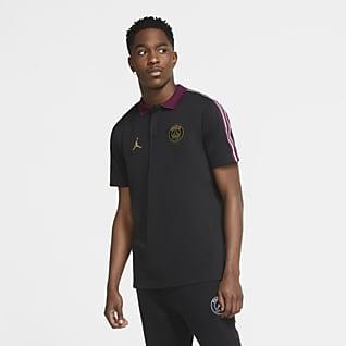 Jordan Paris Saint Germain Nike Com
