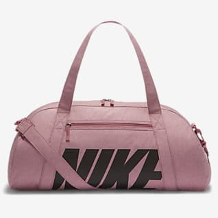 Nike Gym Club Sportbag