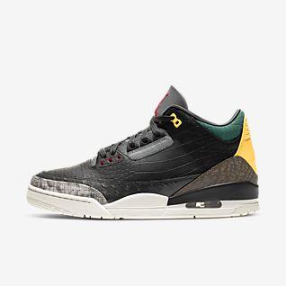 Jordan Nike Max Air Shoes. Nike VN