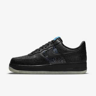 Nike Air Force 1 '07 x Space Jam: A New Legacy Men's Shoe