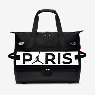 Paris Saint-Germain Τσάντα γυμναστηρίου για ποδόσφαιρο