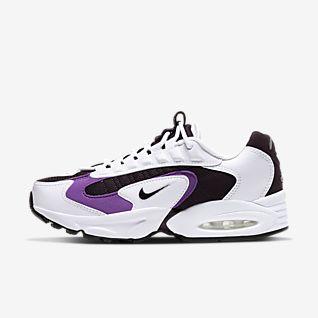 Sko Til Kvinder. Nike DK