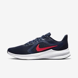 Nike Downshifter 10 Férfi futócipő
