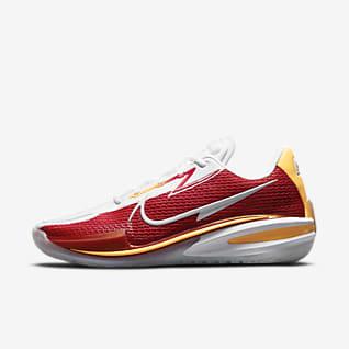 Nike Air Zoom G.T. Cut EP 男/女篮球鞋