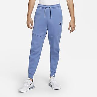 Herre Tech Fleece Bukser og tights. Nike NO