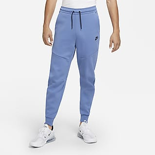 Men S Tech Fleece Tracksuits Nike Hr