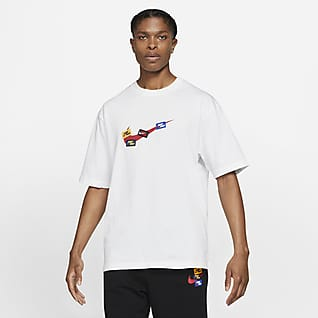 Jordan Jumpman 85 Kısa Kollu Erkek Tişörtü