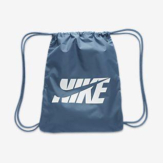 Nike KIDS GRAPHIC GYM SACK | sportisimo.co.uk
