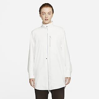 Nike ESC Shirt-Jacke für Damen