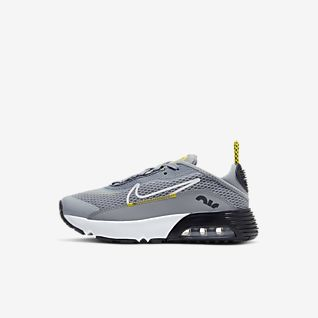 Nike Air Max 2090 Little Kids' Shoe