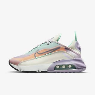 Nike Air Max 2090 Kadın Ayakkabısı