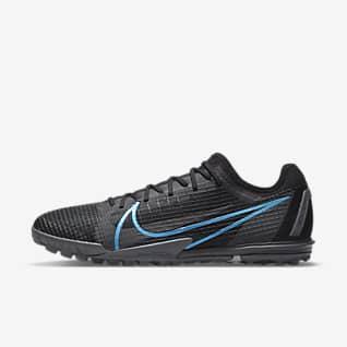 Nike Mercurial Vapor 14 Pro TF Calzado de fútbol para pasto sintético (turf)