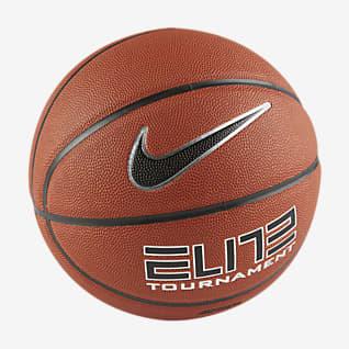 Nike Elite Tournament 8P Ballon de basketball