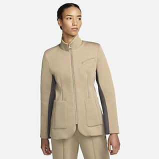 Jordan New Classics Capsule Women's Suit Jacket