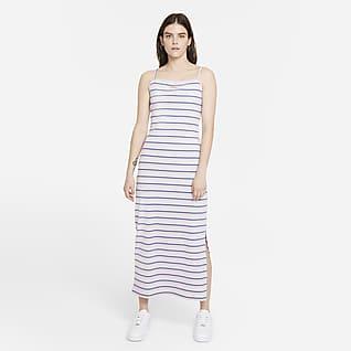 Nike Sportswear Femme Платье