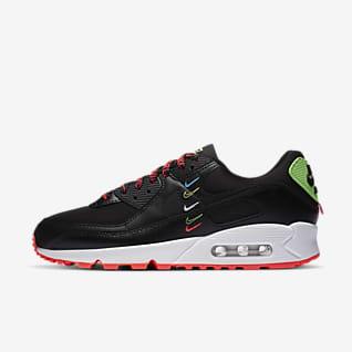 Nike Air Max 90 SE Sko för kvinnor