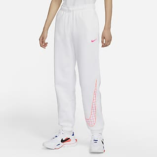 Nike Sportswear 女子长裤