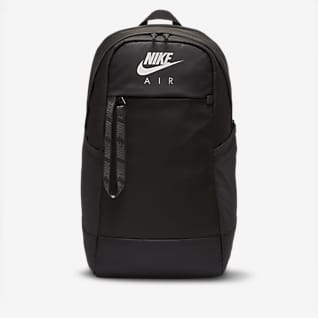 Nike Air Essentials Backpack