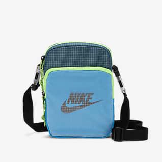 Nike Heritage 2.0 Small Items Bag