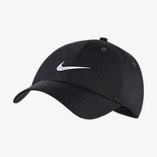 Nike Legacy91 Golf Şapkası