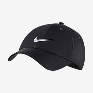 Nike Legacy91 Golfsapka