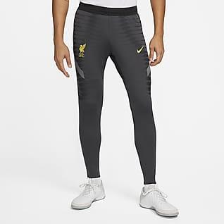 Liverpool FC Strike Elite Męski spodnie piłkarskie Nike Dri-FIT ADV