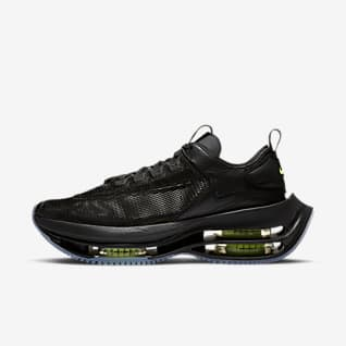 Nike Zoom Double Stacked Sapatilhas para mulher