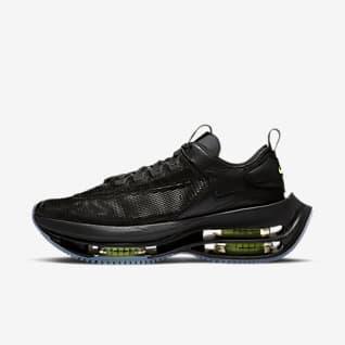 Nike Zoom Double Stacked 女子运动鞋