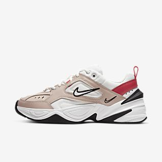 female trainers sale