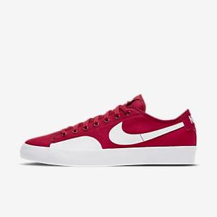 Nike SB BLZR Court Gördeszkás cipő
