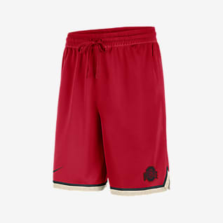 Nike College DNA (Ohio State) Men's Shorts