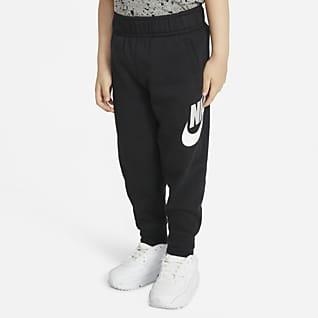 Nike Sportswear Club Fleece Toddler Pants