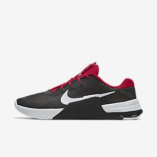 Nike Metcon 7 By You Custom Women's Training Shoe