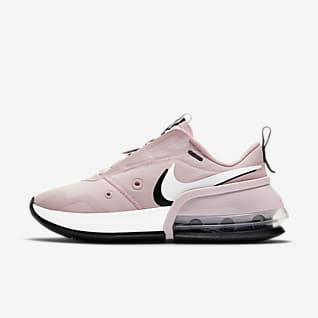 Nike Air Max Up Calzado para mujer