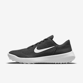 Nike Victory G Lite Golfcipő