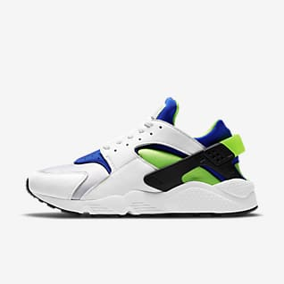 Nike Air Huarache Men's Shoe