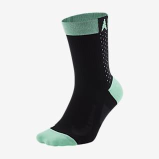 Nike Multiplier Tokyo Running Crew Socks