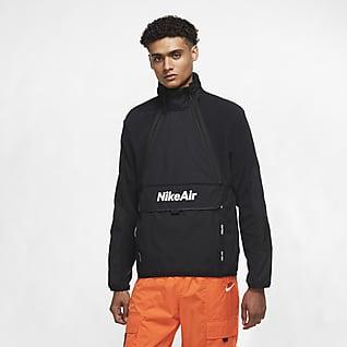 Nike Air Men's Winterized Jacket
