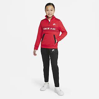 Nike Air Tracksuit til større børn