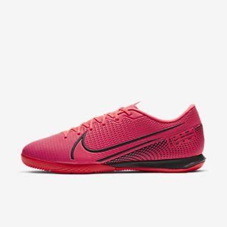 Shop Zaal & Straatvoetbalschoenen. Nike NL