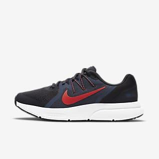 Nike Zoom Span 3 Calzado de running para hombre