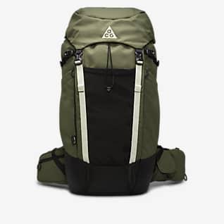 Nike ACG 36 Backpack