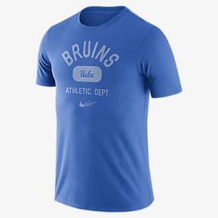 Nike College (UCLA) Men's T-Shirt