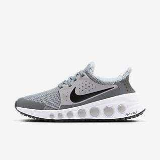 Womens Walking Shoes. Nike.com
